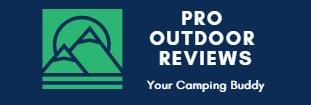 Pro Outdoor Reviews