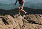 Choose Best Hiking Sandals