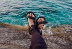 Best Hiking Sandals 2019