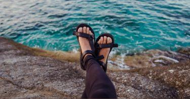 Best Hiking Sandals 2019