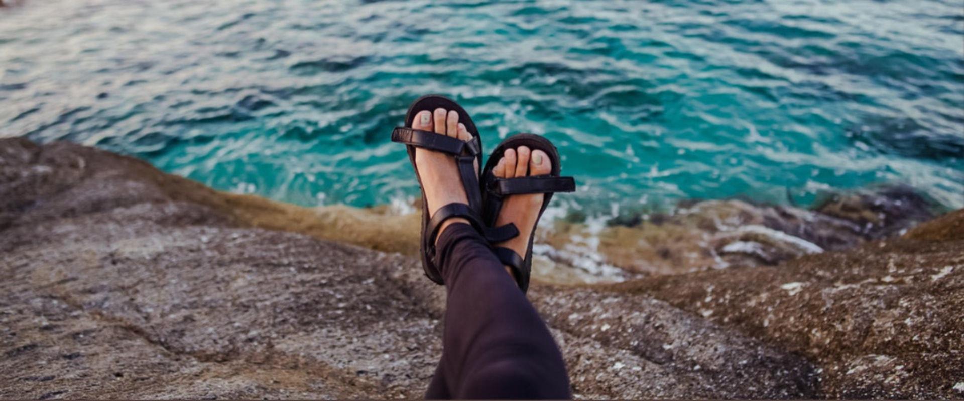 Best 2019Top Products Sandals Listed Reviewedamp; Hiking UzqSGMVp