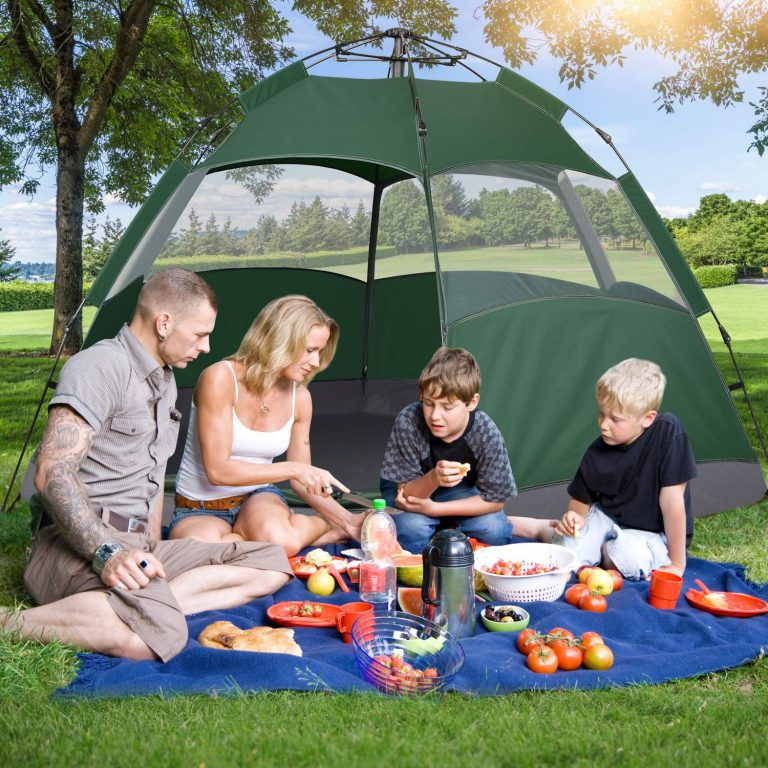 Amagoing-3-4-Person-Tent