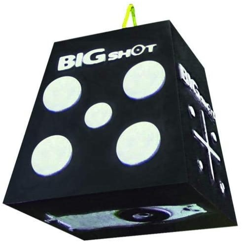 top archery target for broadhead reviews