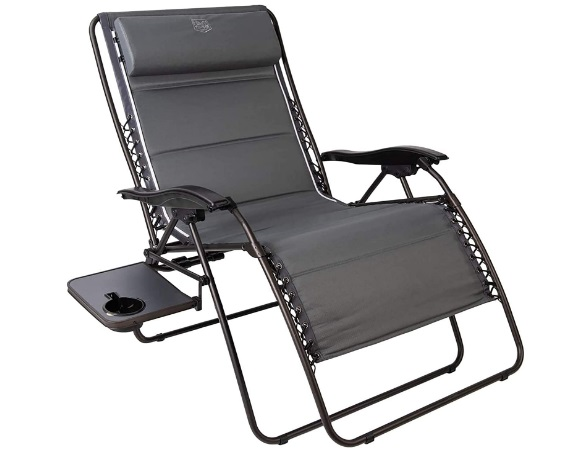 best beach chairs for big guys