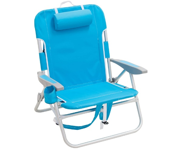 beach chair fr big guys
