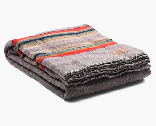 best wool blanket reviews